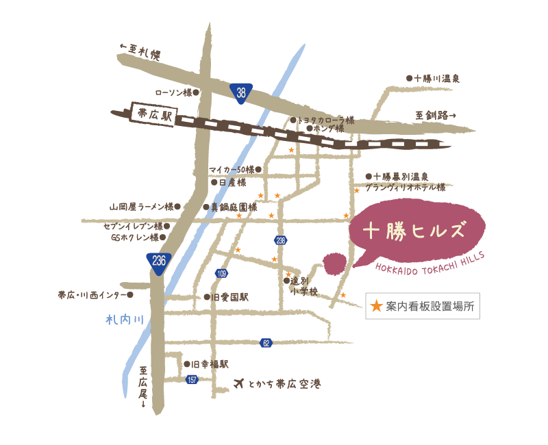 map_illust_big
